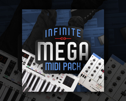 Pay for Ultimate Pack Fichiers Midi for Keyboard or Arranger
