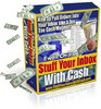 Thumbnail 5 Quickest Ways To Massive Windfalls Of Cash Online w/mrr