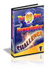 Thumbnail 90 Day Powerseller Challenge + resell rights w/mrr