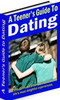 Thumbnail A Teeners Guide To Dating + resell rights w/mrr