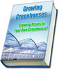 Thumbnail All About Greenhouse Growing w/mrr