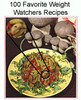 Thumbnail 100 Favorite Weight Watchers Recipes with mrr/resell rights