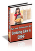 Thumbnail 101 Cooking Tips 101 SECRETS OF GREAT COOKS mrr+resell