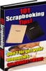 Thumbnail 101 Scrapbooking Tips ebook mrr resell rights
