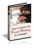 Thumbnail 101 Wedding Tips with mrr + resell rights