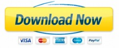 Thumbnail **Fiverr Cash SECRETS** How to make consistent money online
