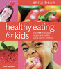 Thumbnail HEALTHY EATING FOR KIDS