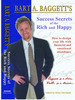 Thumbnail Success Secrets of the Rich and Happy