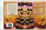 Thumbnail  Le chocolat : Recettes traditionnelles