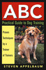 Thumbnail  ABC Practical Guide to Dog Training