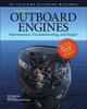 Thumbnail  Outboard Engines: Maintenance, Troubleshooting...