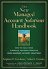 Thumbnail The New Managed Account Solutions- Handbook: How to Build ..
