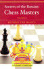 Thumbnail Secrets of the Russian Chess Masters: Alburt-larry parr