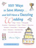 Thumbnail 1001 Ways To Save Money...