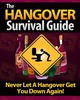 Thumbnail The Hangover Survival Guide