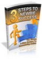 Thumbnail The Simple 3-Step System to Succeeding Online