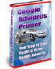 Thumbnail Google Adwords Primer (Master Resale Rights Included)