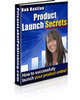 Thumbnail Product Launch Secrets (Master Resale Rights Included)