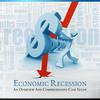 Economic Recession Audio MRR
