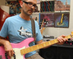 Thumbnail part 1 of 300 Bass Lick Of The Day videos