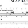 Thumbnail 06 Slap bass 101 for novice slappers