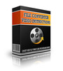 Thumbnail Conver Vidio Files To Another Format Free Online