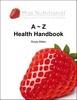 Thumbnail A-Z Health Handbook