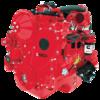 Thumbnail CUMMINS ISC ISCe QSC QSL ENGINE WORKSHOP SERVICE MANUAL