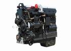 Thumbnail CUMMINS N14 DIESEL ENGINE WORKSHOP REPAIR MANUAL