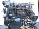Thumbnail CUMMINS NTC-400 BIG CAM I II III ENGINE WORKSHOP MANUAL