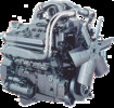 Thumbnail DETROIT DIESEL 92 SERIES 6V92 8V92 ENGINE REPAIR MANUAL