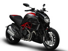 Thumbnail DUCATI DIAVEL CARBON ABS BIKE WORKSHOP SERVICE REPAIR MANUAL