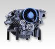 Thumbnail DEUTZ B FL413 W & B FL 413F FW DIESEL ENGINE WORKSHOP MANUAL