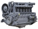 Thumbnail DEUTZ FL BFL 914 SERIES DIESEL ENGINE WORKSHOP MANUAL