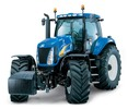 Thumbnail NEW HOLLAND T8010 T8020 T8030 T8040 TRACTOR WORKSHOP MANUAL