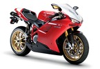 Thumbnail DUCATI 848 BIKE 2008-2012 WORKSHOP REPAIR SERVICE MANUAL