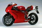 Thumbnail DUCATI 999 999S 999R BIKE WORKSHOP REPAIR SERVICE MANUAL