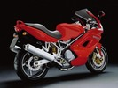 Thumbnail DUCATI ST4 ST4s 2002-2005 BIKE WORKSHOP REPAIR MANUAL