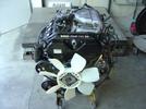 Thumbnail 1.5L 5E-FE & 3.4L 5VZ-FE V6 ENGINE WORKSHOP SERVICE MANUAL