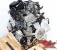 Thumbnail 2.4L 2RZ-FE & 2.7L 3RZ-FE ENGINE WORKSHOP SERVICE MANUAL
