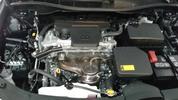 Thumbnail 2.5L 2AR-FE & 2.4L 2AZ-FXE ENGINE WORKSHOP SERVICE MANUAL