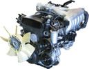 Thumbnail 3.0L 2JZ GE 2JZ-GTE & 4.0L 1UZ-FE ENGINE WORKSHOP MANUAL