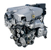Thumbnail 3.5L 2GR-FE AND 2GR-FSE ENGINE WORKSHOP SERVICE MANUAL