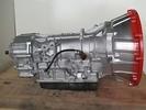 Thumbnail 450-43LE AUTOMATIC TRANSMISSION WORKSHOP SERVICE MANUAL