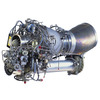 Thumbnail ARRIEL 1 TURBOSHAFT ENGINE TRAINING SERVICE REPAIR MANUAL