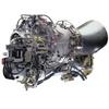 Thumbnail ARRIEL 2C 2C1 2C2 TURBOSHAFT ENGINE TRAINING SERVICE MANUAL