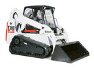 Thumbnail BOBCAT T300 T300 TURBO HIGH FLOW LOADER WORKSHOP MANUAL