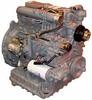 Thumbnail CARRIER V2203-DI DIESEL ENGINE WORKSHOP SERVICE MANUAL
