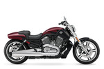 Thumbnail HD V-ROD MUSCLE VRSCF BIKE 2012-2016 WORKSHOP SERVICE MANUAL