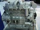 Thumbnail DAEWOO D1146 D1146T D1146TI DIESEL ENGINE WORKSHOP MANUAL